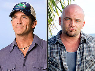 Jeff Probst on Russell: Survivor's Most Notorious Villain Ever?