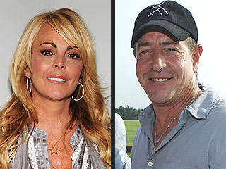 Dina to Michael Lohan: Stop Talking About Lindsay and Drugs