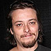 Edward Furlong Charged with Assaulting Girlfriend | Edward Furlong