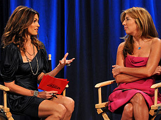 Cindy Crawford to Guest Judge Project Runway