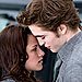 Bella Gets Ready to Wed in Breaking Dawn &#8211; Part 1 | Kristen Stewart, Robert Pattinson
