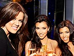 The Year of Living Kardashian! | Khloe Kardashian, Kim Kardashian, Kourtney Kardashian