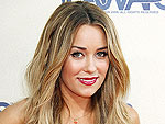 Get the Look: Star Beauty | Lauren Conrad