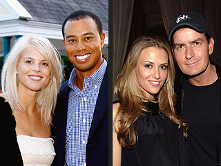 POLL: Which Couple Will Make It Work in 2010?