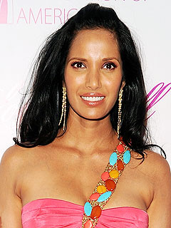 Padma Lakshmi: My Grandmother Was My First Cooking Teacher