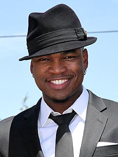 Ne-Yo to Play a Stylish Hit Man on CSI: NY