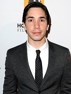 Justin Long in Car Accident