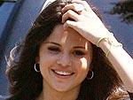 Selena Gomez Picks Out Some Shades   Selena Gomez