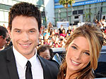 Stars Sparkle (Ha!) at the Eclipse Premiere | Ashley Greene, Kellan Lutz