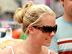 Off-Duty Hollywood | Kendra Wilkinson