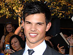 19 Reasons to Love Taylor Lautner | Taylor Lautner