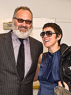 Randy & Evi Quaid Are Fugitives Again