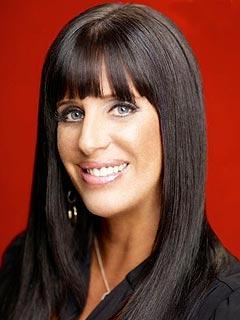 Millionaire Matchmaker's Patti Stanger Calls Off Engagement