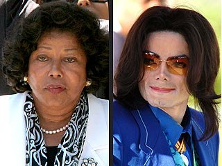 Jackson Family to Remember Michael at Anniversary Celebration Event