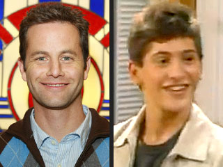 Kirk Cameron: I'm Praying for Missing Costar