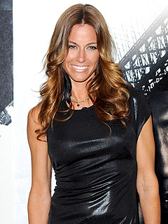 Kelly Bensimon: 'I'm Not Proud' of the Way I Acted
