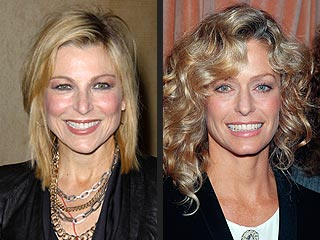 QUOTED: Tatum O'Neal 'Deeply Saddened' by Oscars' Farrah Fawcett Snub