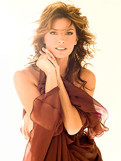 Shania Twain Lands Her Own TV Show