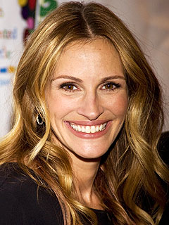 Julia Roberts Gets Strict with Her Kids – About Sweets