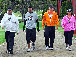 Who is Season 9′s Biggest Loser?