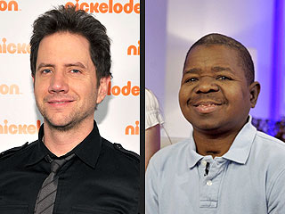 Jamie Kennedy: My Sad Memory of Gary Coleman