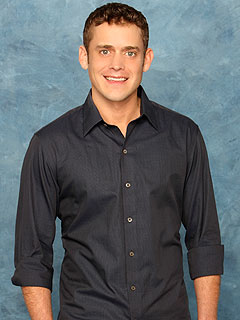 Bachelorette's Hunter Says Ali May Not Pick Anyone