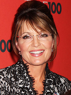 Sarah Palin's Alaska Not Renewed