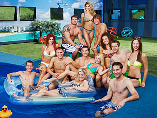 Big Brother: The Brigade Takes a Look Back