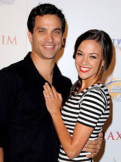 One Tree Hill Star's Marriage Over After Just a Month