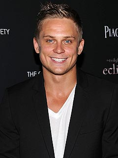 Five Things to Know About Twelve's Billy Magnussen