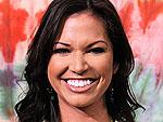 Inside Melissa Rycroft's Bachelorette Bash | Melissa Rycroft