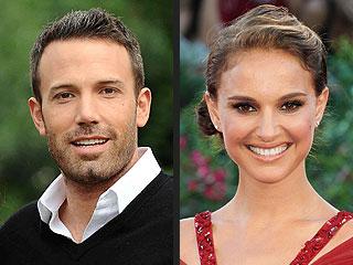 Ben Affleck, Natalie Portman, Joaquin Phoenix Fuel Toronto Film Fest Buzz