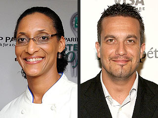 Top Chef Fan Favorites Returning for All-Stars Competition