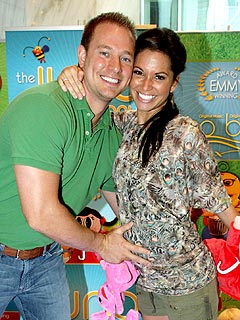 Melissa Rycroft Gets 'Conflicting Report' on Sex of Her Baby
