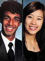 Rutgers Students Charged in Tyler Clementi Case Drop Out