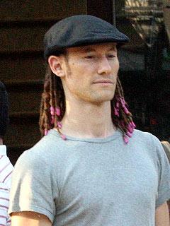 Joseph Gordon-Levitt's Brother Dies at Age 36
