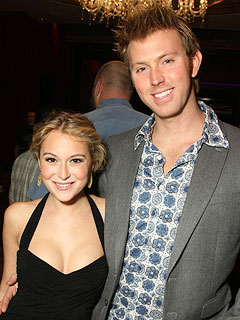 Spy Kids Star Alexa Vega Files for Divorce