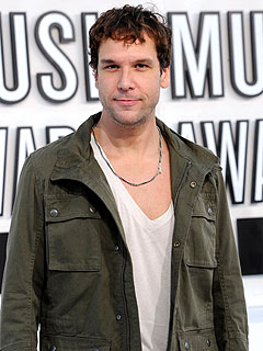 Dane Cook's Half Brother Jailed for Embezzling Millions from Actor