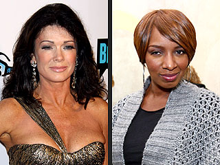 How Beverly Hills Stars Really Feel About Other Real Housewives