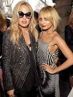 Rachel Zoe: If I Were Pregnant, I'd Be Home Sleeping