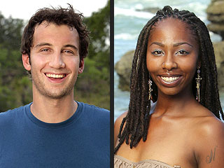 Survivor: Nicaragua Recap - NaOnka and Kelly Quit