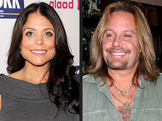 Skating with the Stars: Bethenny Frankel, Vince Neil, Jonny Moseley Will Compete