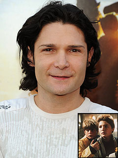 Corey Feldman: A Goonies Sequel Is Possible