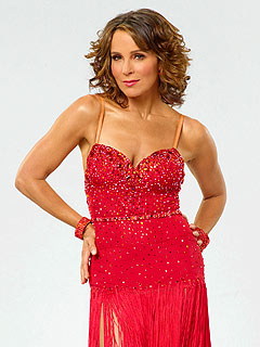 Dancing with the Stars: Jennifer Grey to Have Surgery