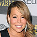 Independent Spirit Awards Red Carpet Stars | Mariah Carey