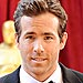 Tuxed Out: Oscars Hottest Guys! | Oscars 2010, Ryan Reynolds