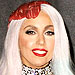 The Year's Most Outrageous Outfits! | Lady Gaga