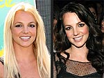 What's Her Best Hair? | Britney Spears