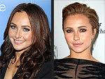 What's Her Best Hair? | Hayden Panettiere