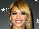 Star-Tested Beauty Tips & Tricks | Beyonce Knowles